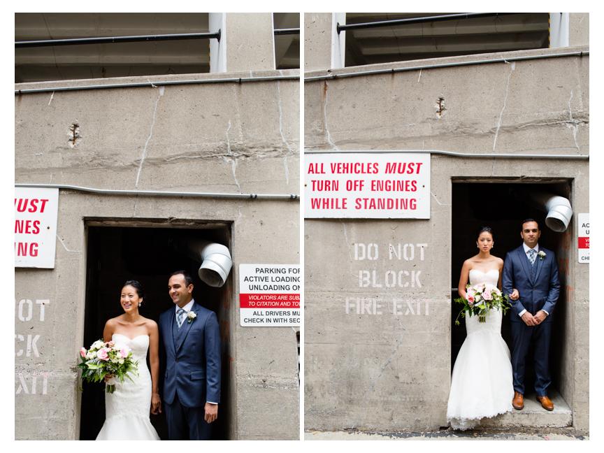 pritzlaff-wedding-milwaukee-4.jpg