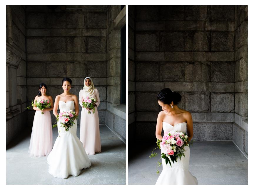 pritzlaff-wedding-milwaukee-5.jpg