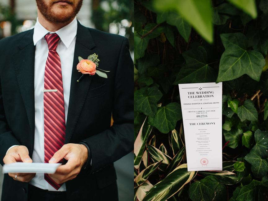 navy-pier-wedding-chicago-j.jpg