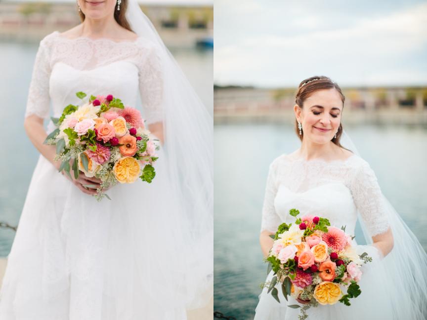 navy-pier-wedding-chicago.jpg