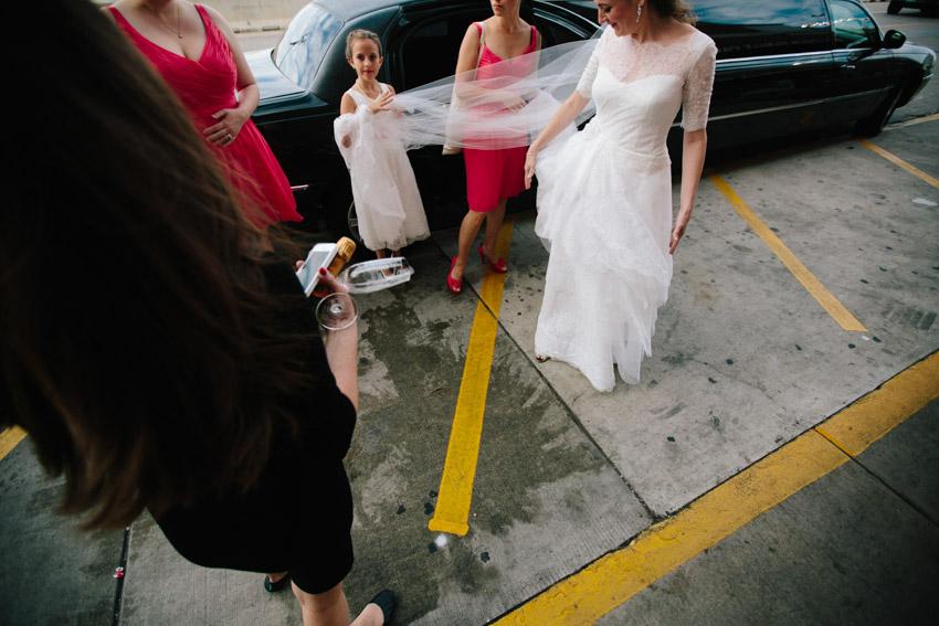 crystal-gardens-wedding-chicago-0025.jpg