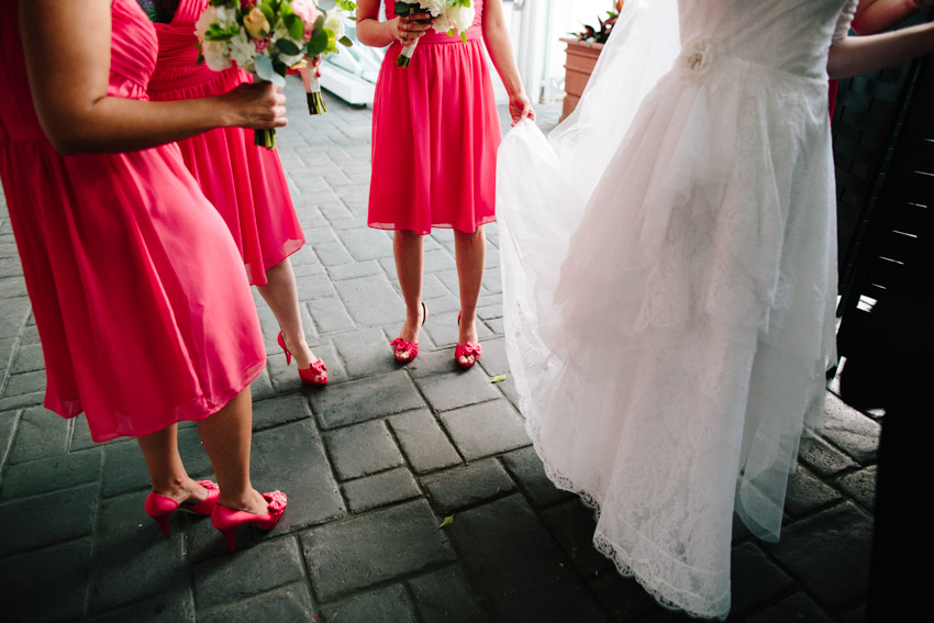 crystal-gardens-wedding-chicago-0028.jpg