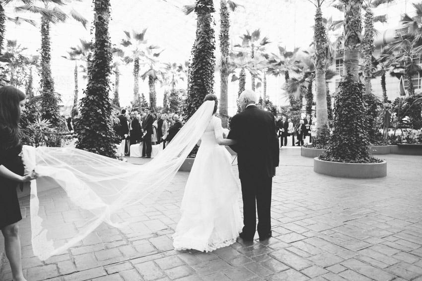 crystal-gardens-wedding-chicago-0029.jpg
