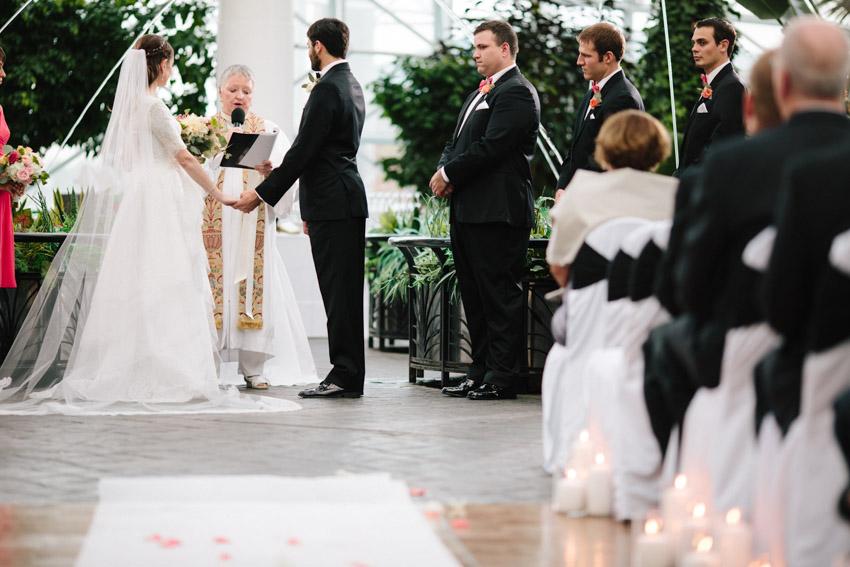 crystal-gardens-wedding-chicago-0034.jpg