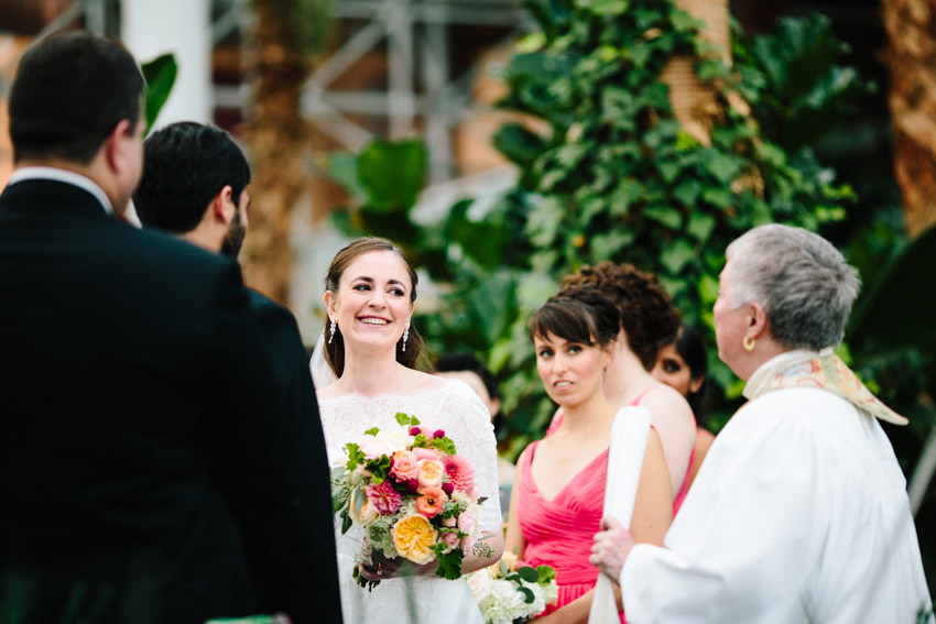 crystal-gardens-wedding-chicago-0035.jpg