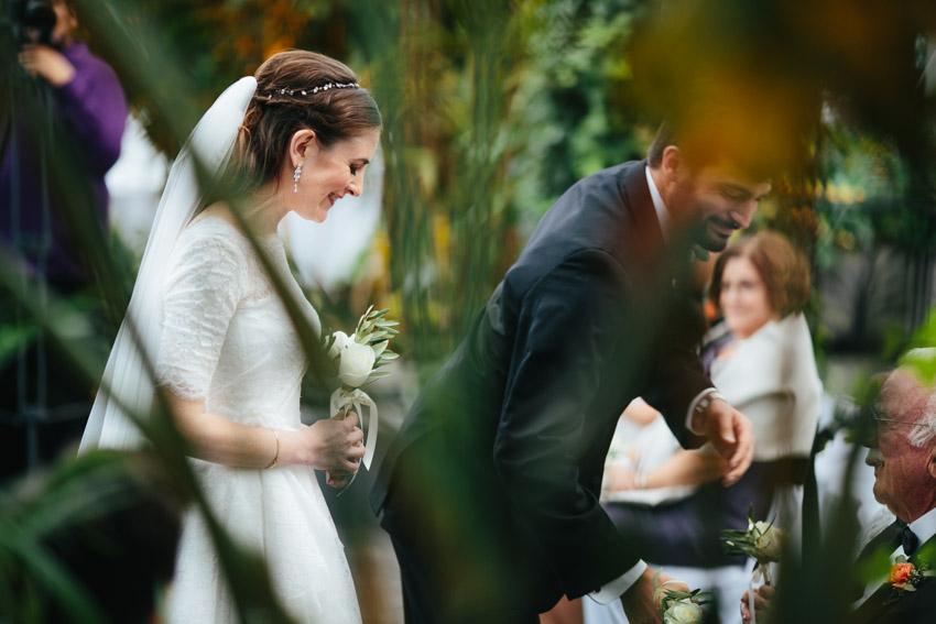 crystal-gardens-wedding-chicago-0036.jpg