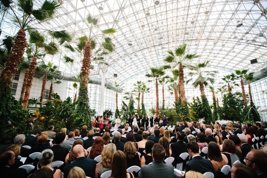 crystal-gardens-wedding-chicago-0037.jpg