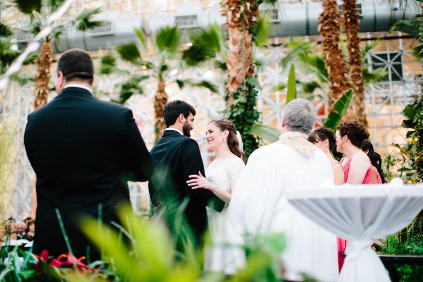 crystal-gardens-wedding-chicago-0041.jpg