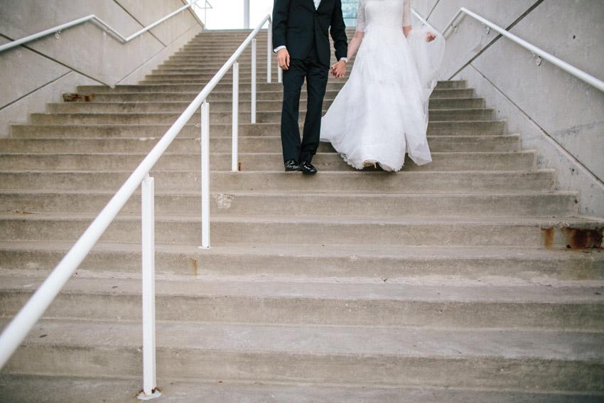 crystal-gardens-wedding-chicago-0044.jpg