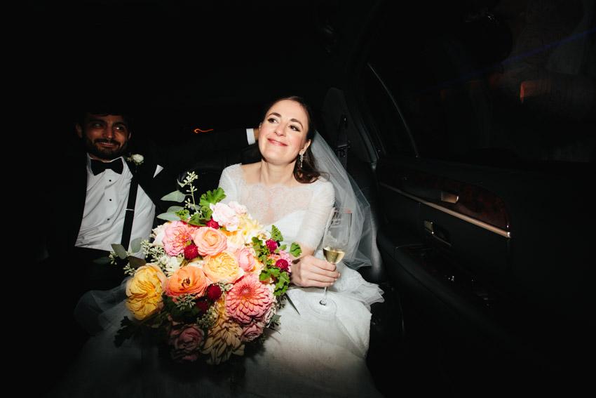 crystal-gardens-wedding-chicago-0052.jpg