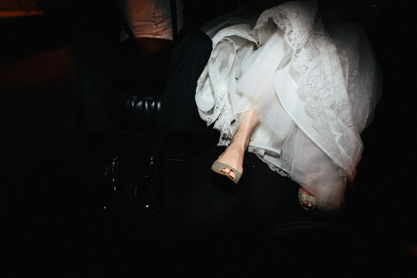 crystal-gardens-wedding-chicago-0053.jpg