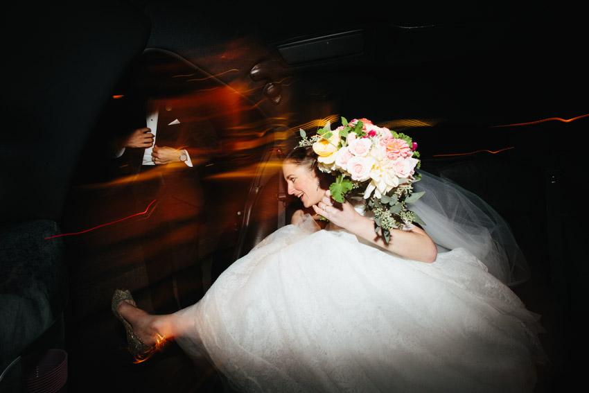 crystal-gardens-wedding-chicago-0054.jpg