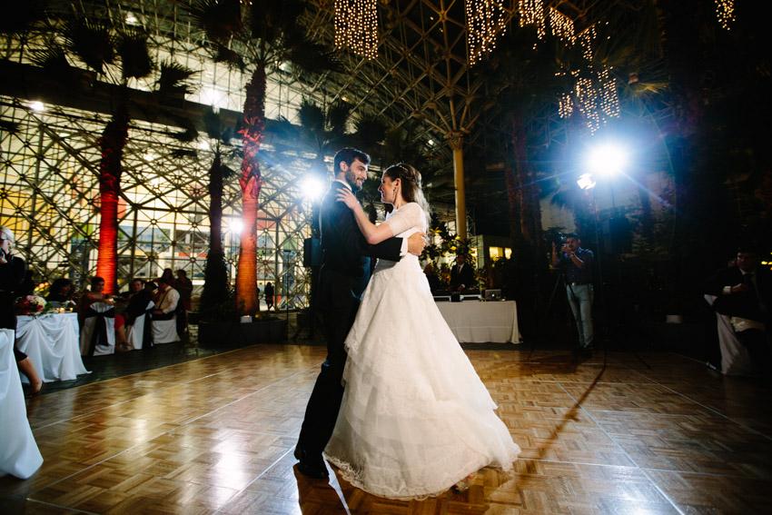 crystal-gardens-wedding-chicago-0056.jpg