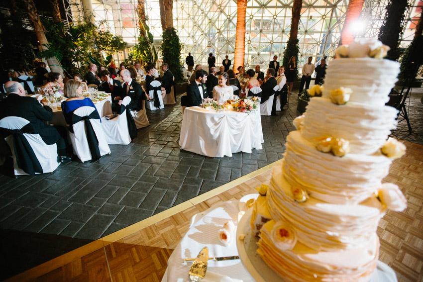 crystal-gardens-wedding-chicago-0057.jpg