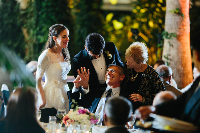 crystal-gardens-wedding-chicago-0059.jpg