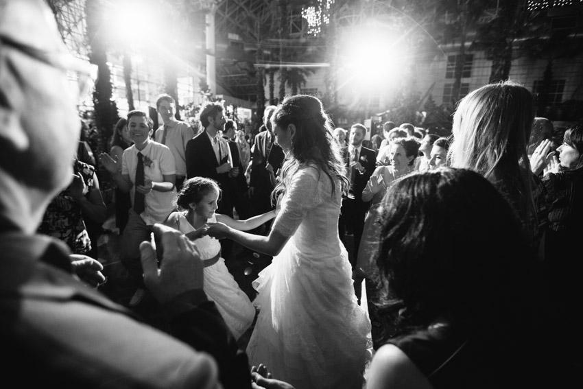 crystal-gardens-wedding-chicago-0063.jpg