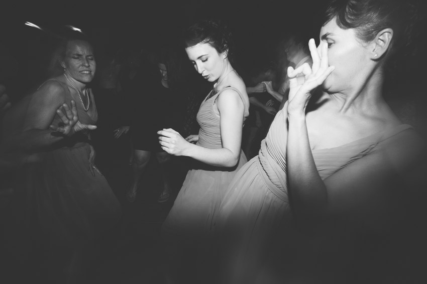 crystal-gardens-wedding-chicago-0068.jpg