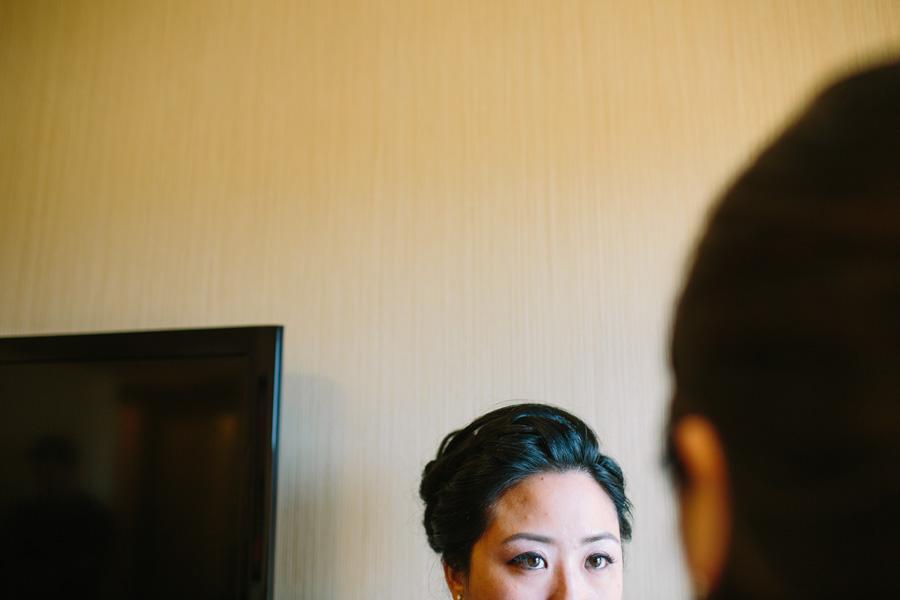 a-new-leaf-wedding-5.jpg