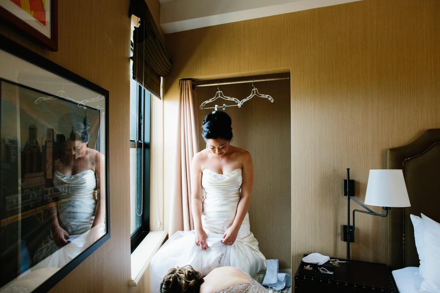 a-new-leaf-wedding-9.jpg