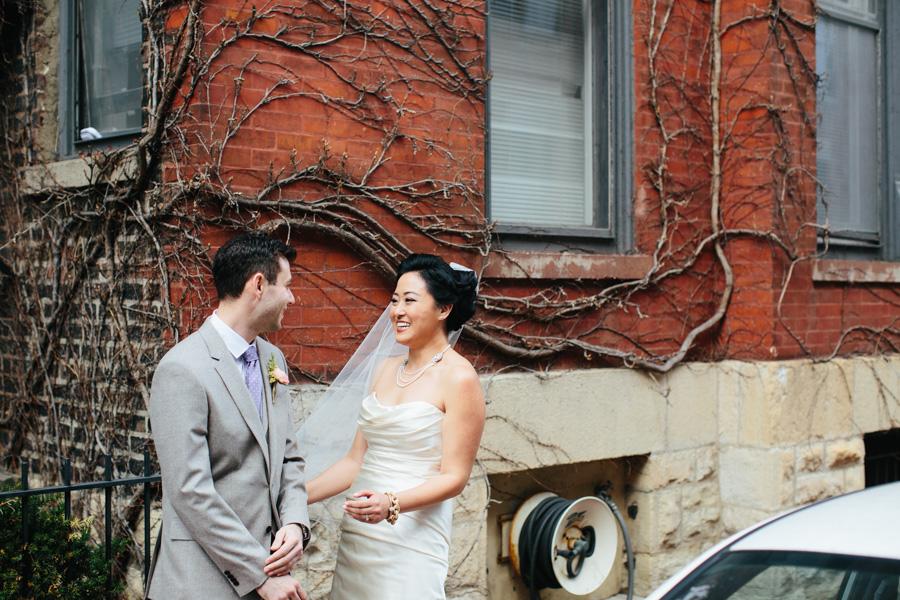 a-new-leaf-wedding-11.jpg