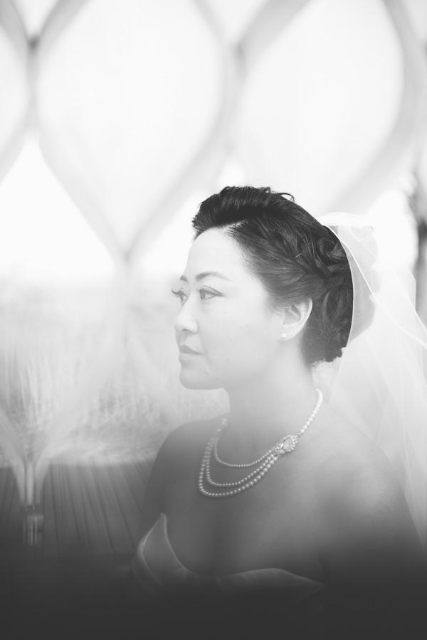 a-new-leaf-wedding-16.jpg