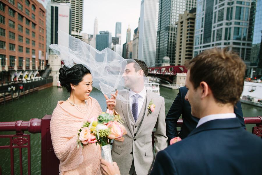 a-new-leaf-wedding-18.jpg