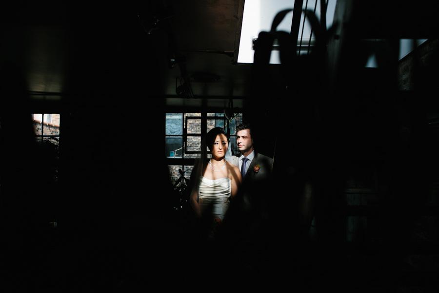 a-new-leaf-wedding-22.jpg
