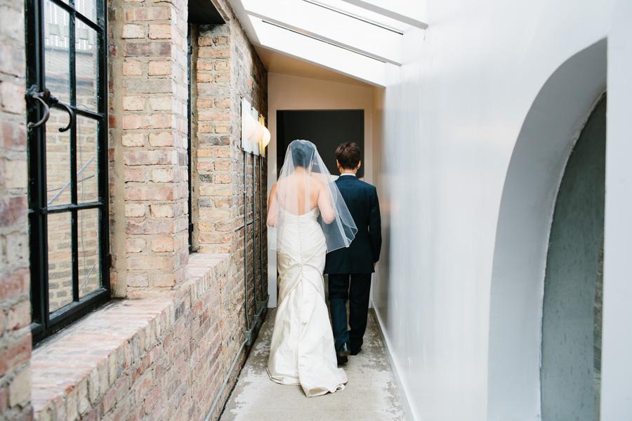 a-new-leaf-wedding-25.jpg