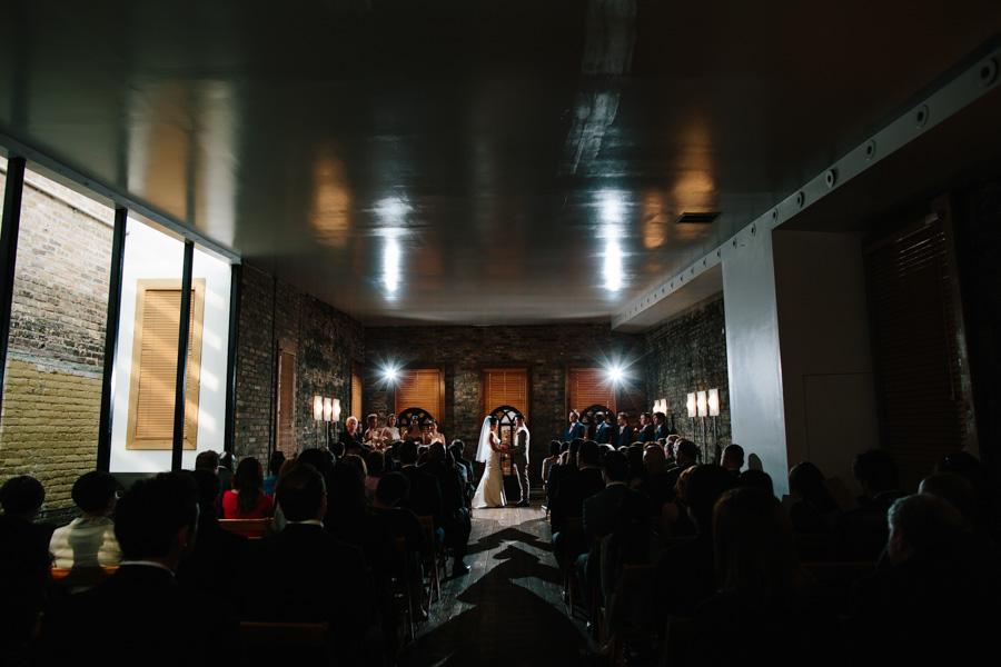 a-new-leaf-wedding-27.jpg