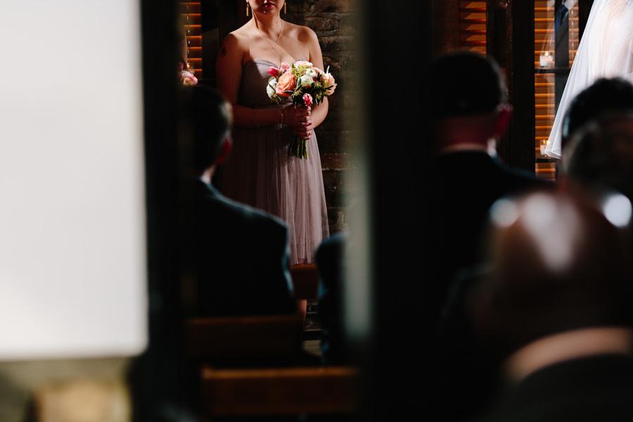 a-new-leaf-wedding-30.jpg