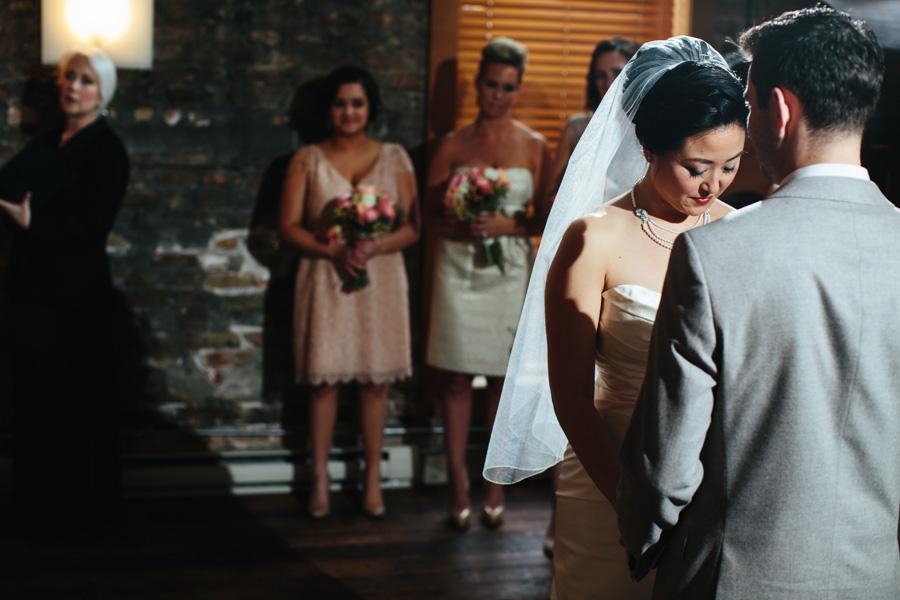 a-new-leaf-wedding-31.jpg
