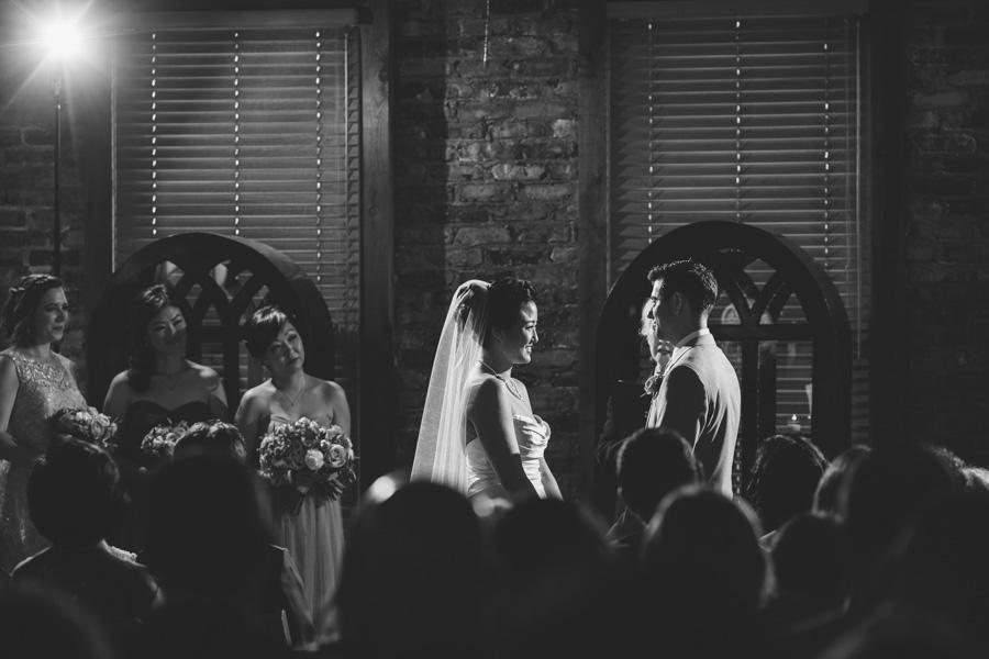 a-new-leaf-wedding-33.jpg