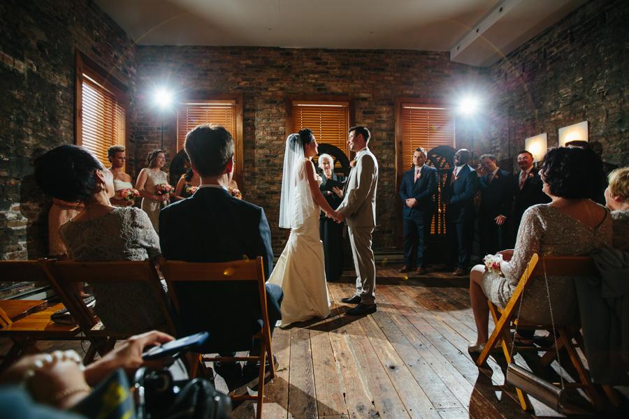 a-new-leaf-wedding-34.jpg