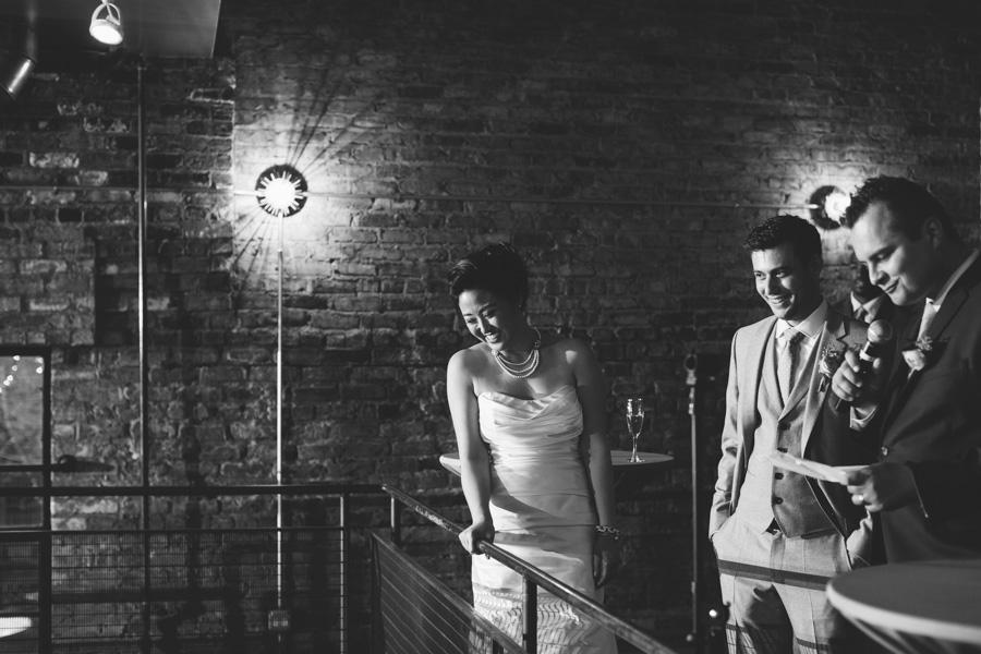 a-new-leaf-wedding-43.jpg