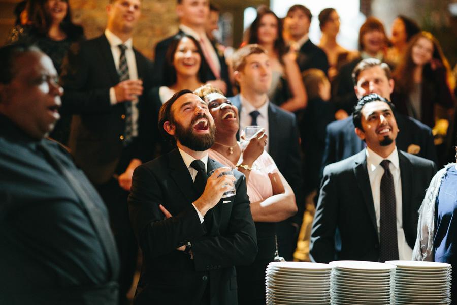 a-new-leaf-wedding-42.jpg