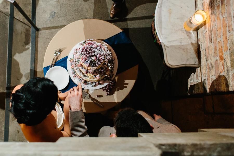 a-new-leaf-wedding-46.jpg