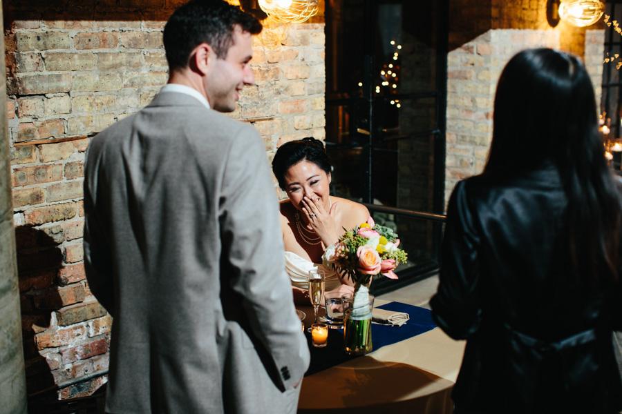a-new-leaf-wedding-50.jpg
