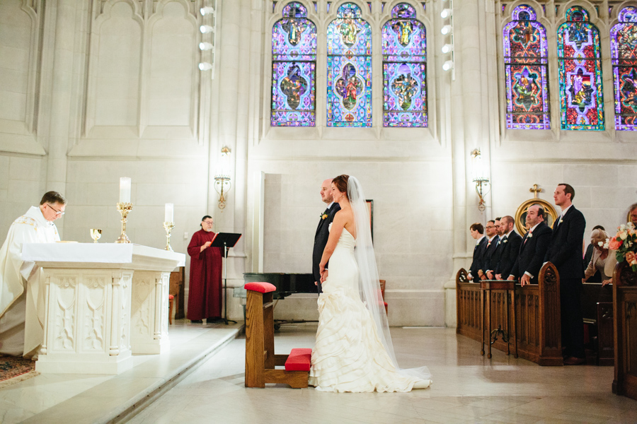 chicago-wedding-bridgeport-art-center-24.jpg