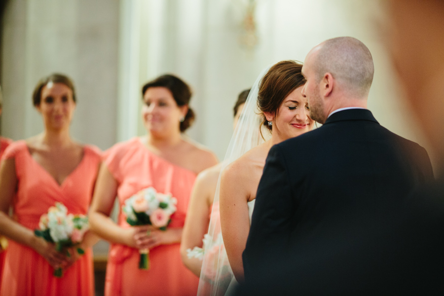 st-james-cathedral-chicago-wedding.jpg