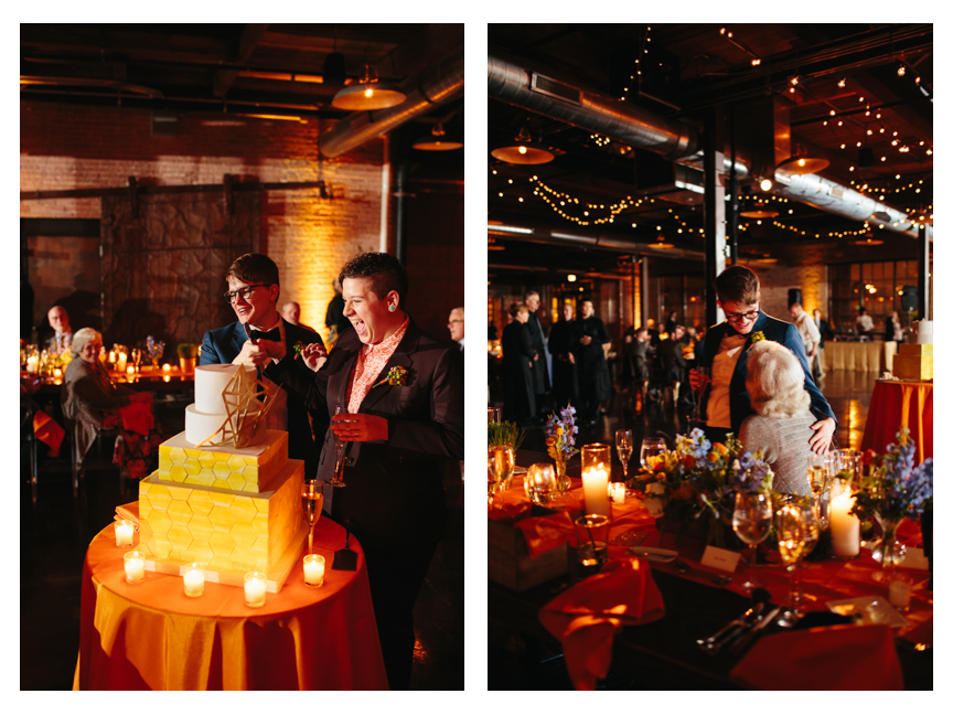 morgan_mfg_chicago-wedding-2.jpg