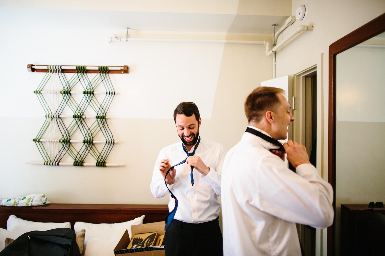 eg_chicago-wedding-photography-lacuna-artist-lofts-001.jpg