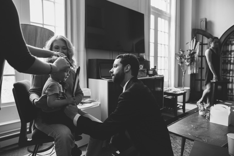 eg_chicago-wedding-photography-lacuna-artist-lofts-004.jpg