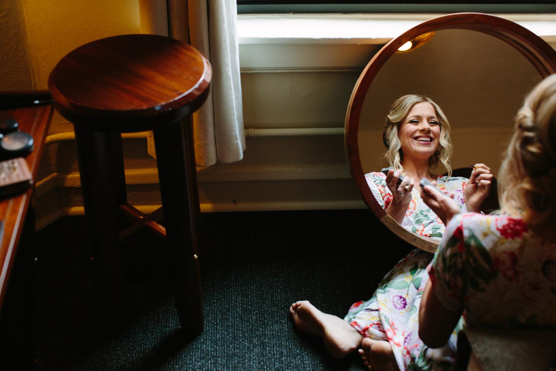 eg_chicago-wedding-photography-lacuna-artist-lofts-006.jpg