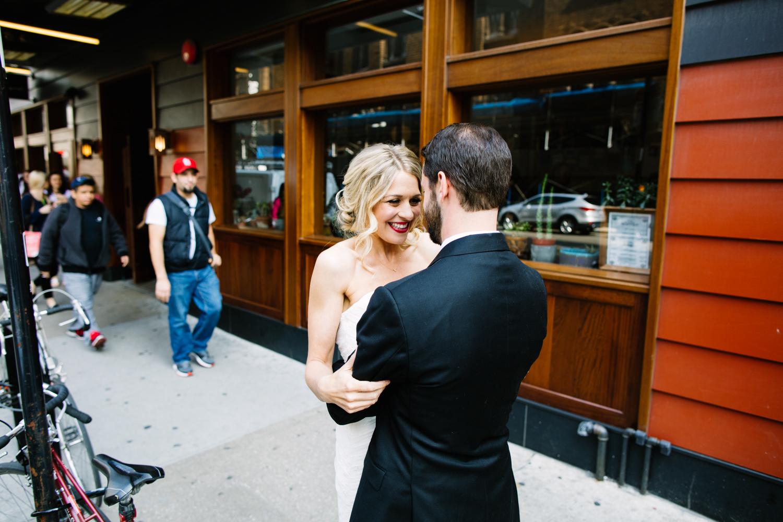 eg_chicago-wedding-photography-lacuna-artist-lofts-008.jpg