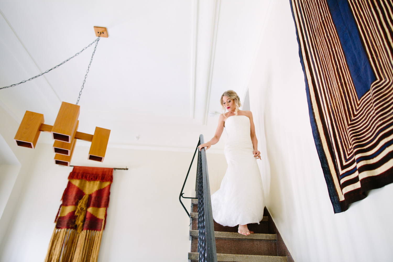 eg_chicago-wedding-photography-lacuna-artist-lofts-007.jpg