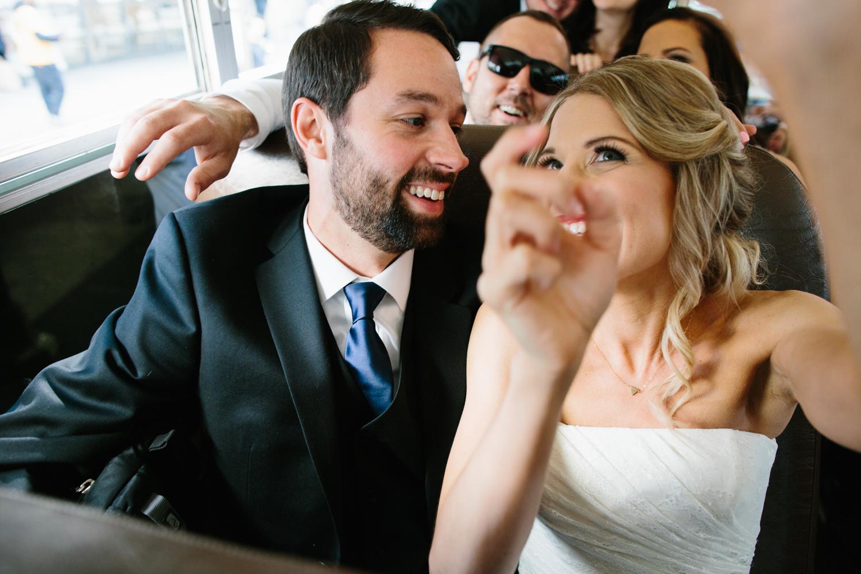 eg_chicago-wedding-photography-lacuna-artist-lofts-011.jpg