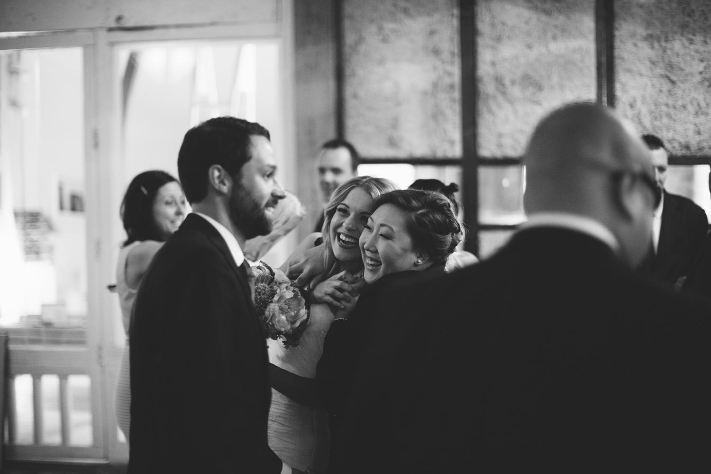 eg_chicago-wedding-photography-lacuna-artist-lofts-013.jpg