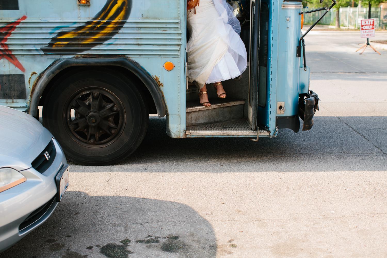 eg_chicago-wedding-photography-lacuna-artist-lofts-012.jpg