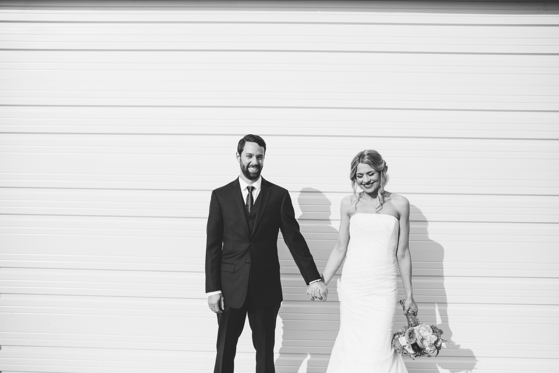 eg_chicago-wedding-photography-lacuna-artist-lofts-016.jpg