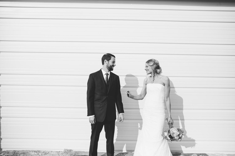 eg_chicago-wedding-photography-lacuna-artist-lofts-017.jpg